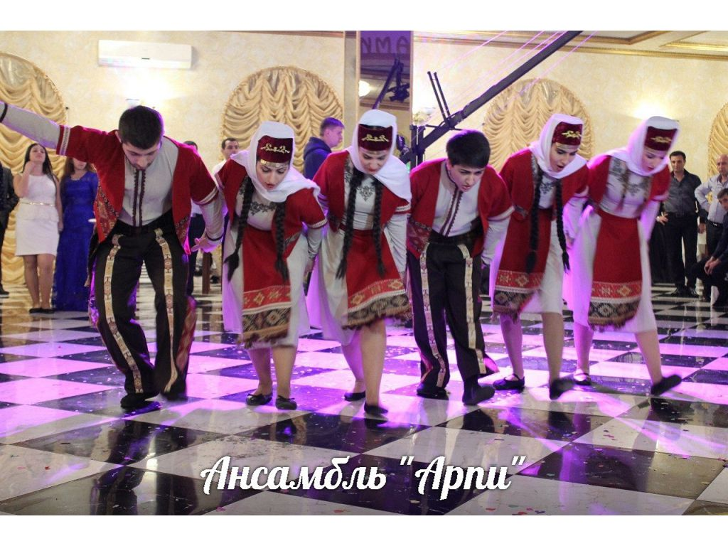 Ансамбль АРПИ, заказать выступление, кавер певица на праздник, пригласить на свадьбу, заказать на корпоратив, заказ на мероприятия в Ростове, сколько стоит, цена