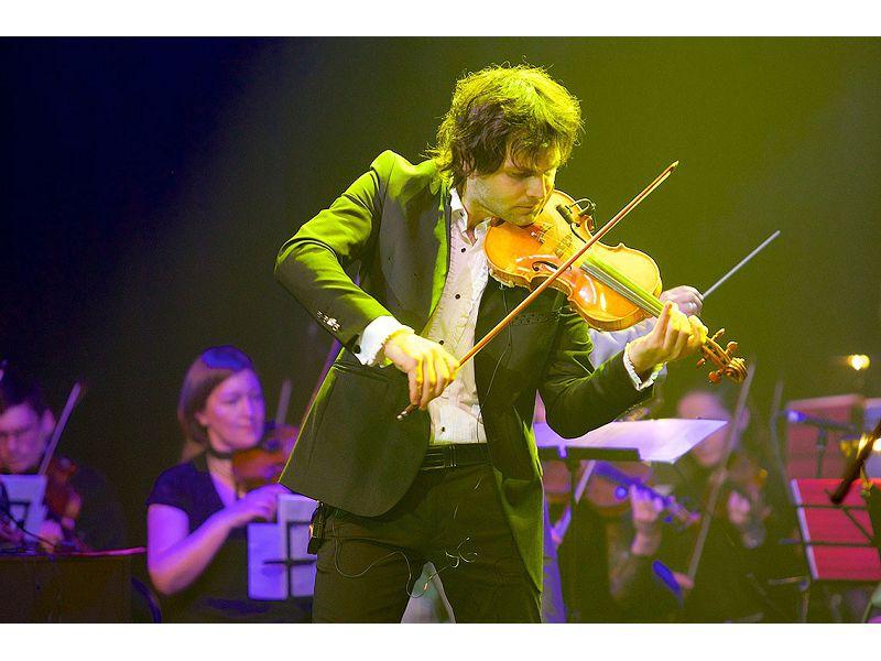 Самвел Айрапетян - сайт скрипача, заказа выступление, пригласить скрипка на праздник, музыкальное сопровождение на свадьбу, пригласить на день рождение, стоимость выступления, сколько стоит Ростов-на-Дону, Скрипачи и виолончелисты