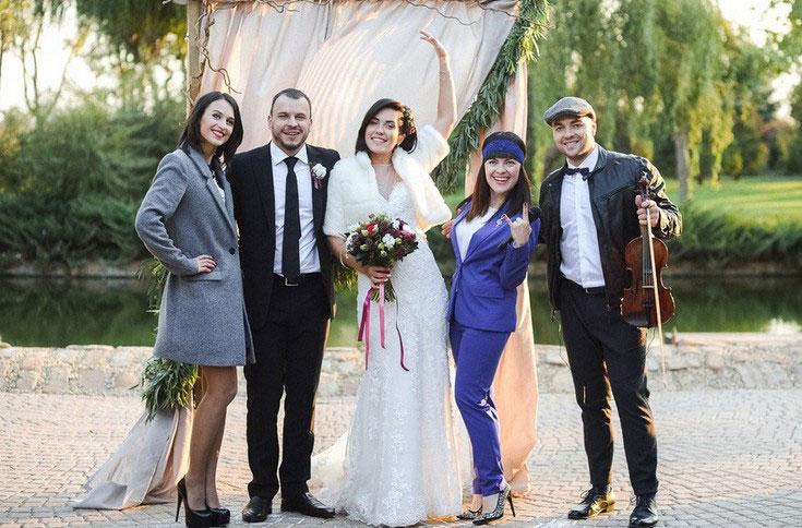 Cocktail Jazz Ростов-на-Дону, Джаз бэнды