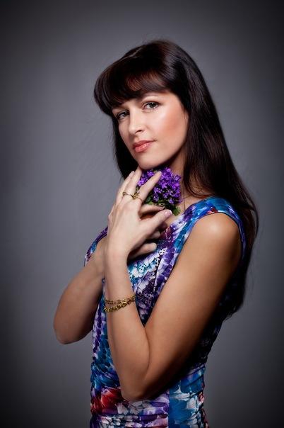Людмила Горбатенко, пианистка на праздник, заказать на свадьбу, стоимость выступления, сколько стоит пригласить в Ростове, цена выступления