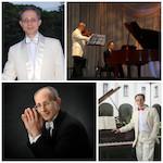 Юлиан Селицкий, пианист на праздник, сколько стоит заказать на свадьбу, стоимость выступления, пригласить в Ростове, цена выступления