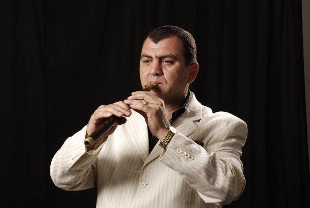 Барракуда, перкуссионное Шоу в Ростове, сколько стоит заказать, пригласить на свадьбу, стоимость выступления, цена выступления