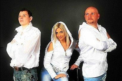 Project 50x50 Ростов-на-Дону, Кавер группы, музыканты на праздник