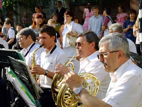 Кубанский духовой оркестр, заказ концертов, стоимость выступления, цена, заказ концертов, заказать на праздник, сколько стоит пригласить Ростов-на-Дону, Духовые ансамбли и оркестры