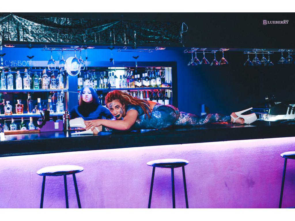 Заказать женский стриптиз в Ростове, заказ стриптиза, пригласить эротическое шоу, эротическое шоу на праздник, заказать на свадьбу, стриптиз на мальчишник, девичник, стоимость выступления, заказать стриптиз шоу