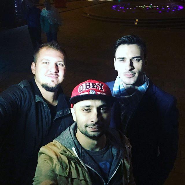 JAM BAND, кавер группа на корпоратив, заказ на праздники в Ростов, пригласить на свадьбу, стоимость выступления, сколько стоит пригласить, цена