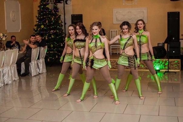 Шоу балет Без предела на праздник, пригласить на корпоратив, заказ на мероприятия в Ростове, пригласить на свадьбу, стоимость выступления
