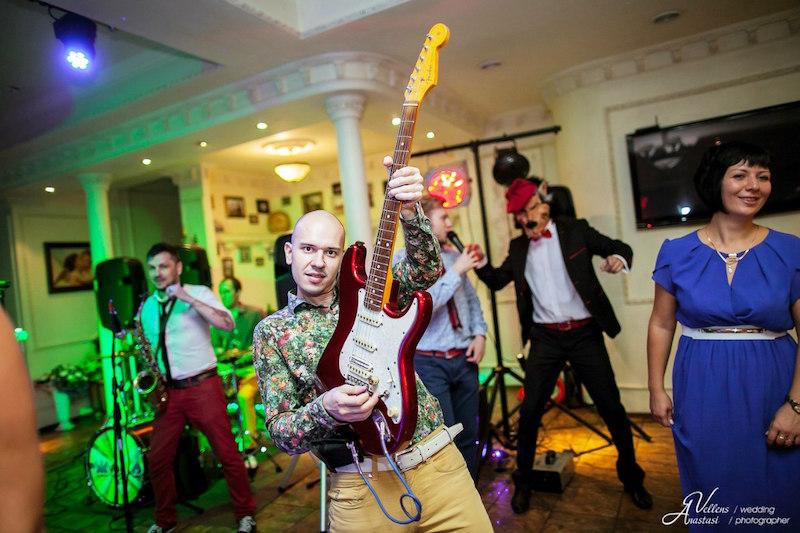 Группа Жара, пригласить на свадьбу, заказать на корпоратив, заказ на мероприятия в Ростове, сколько стоит, цена
