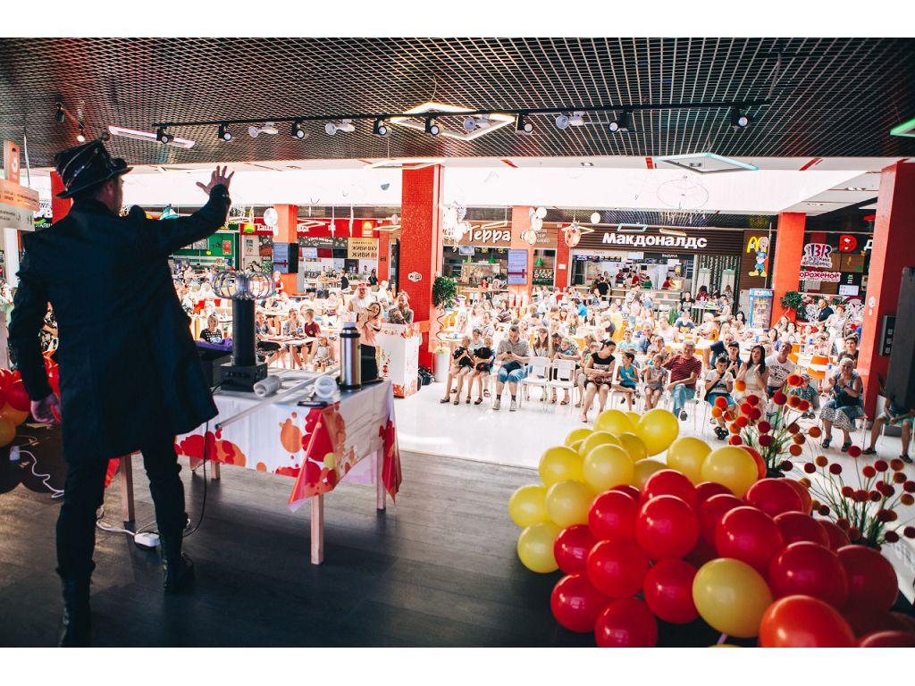 Шоу-проект FENOMEN, Тесла-шоу, заказать выступление, пригласить в Ростове, пригласить на день рождение, стоимость выступления, пригласить на праздник, сколько стоит Ростов-на-Дону, Артисты оригинального жанра