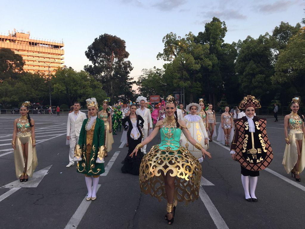 Театр Танца Надежда на праздник, пригласить на корпоратив, заказ на мероприятия в Ростове, пригласить на свадьбу, стоимость выступления