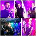 Группа СОЮZ Ростов-на-Дону, Кавер группы, музыканты на праздник