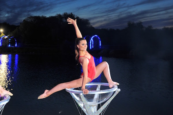 Show Garza, гимнастки в бокалах, заказать на свадьбу, стоимость выступления, заказать на праздник, сколько стоит пригласить, цена Ростов-на-Дону, Танцевальные коллективы