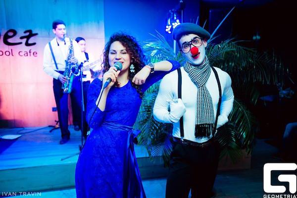 Мим Пантомима, заказать на праздник, заказ на свадьбу, стоимость выступления, мим шоу, сколько стоит пригласить, цена