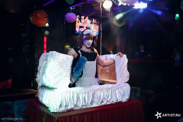 Mustang-show, мужской стриптиз на праздник, заказать на свадьбу, стоимость выступления, заказать стриптиз шоу, сколько стоит пригласить, цена