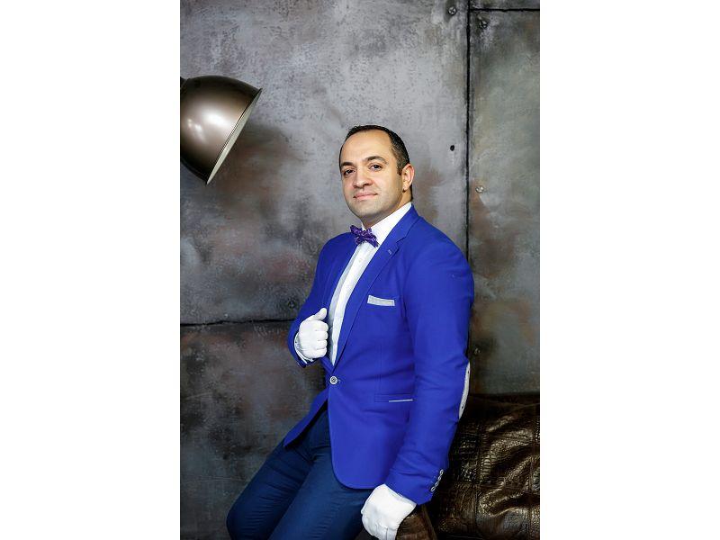 Павел Сидельников, ведущий на корпоратив, заказ на праздники в Ростов, пригласить на свадьбу, стоимость выступления, сколько стоит пригласить, цена